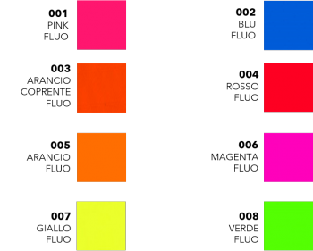 Colori_Fluo.png