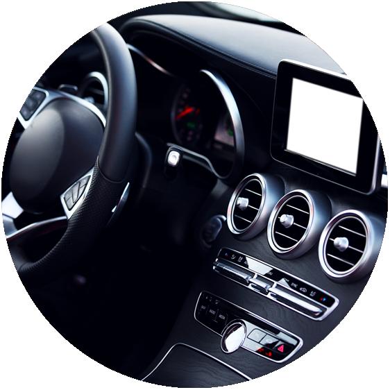 inks_automotive