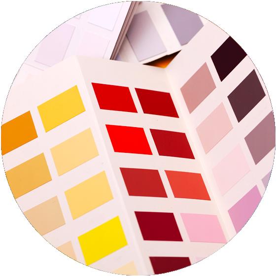 cartella_colori